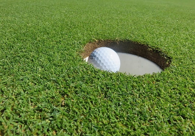 Golf---pixabay-2