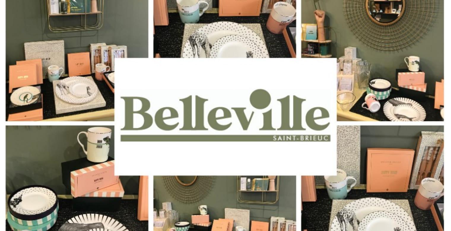 Belleville-saint-brieuc