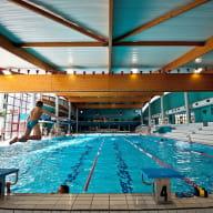 piscine_Aquabaie_Saint-Brieuc