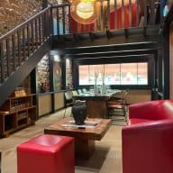 restaurant_la_table_de_kim_et_thierry_saint-brieuc_interieur_3