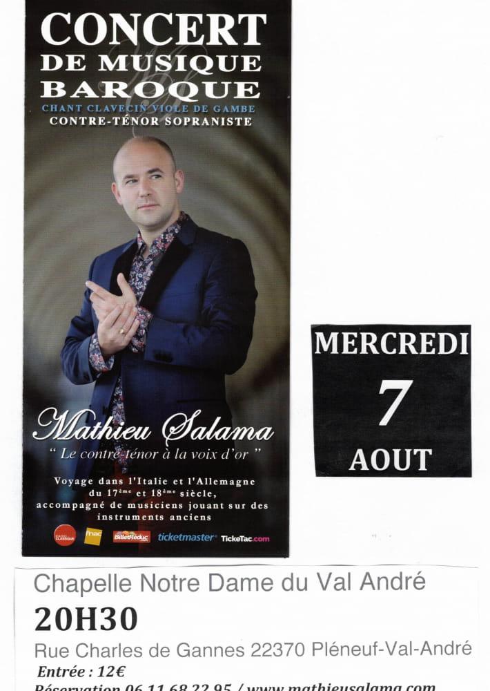2019-Concert-de-Musique-Baroque-2--1-