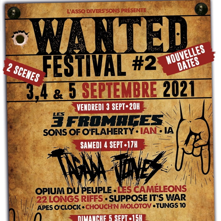 Wanted_festival_quintin_2021