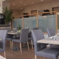 restaurant_l_aromatic_ploeuc-l'hermitage_salle