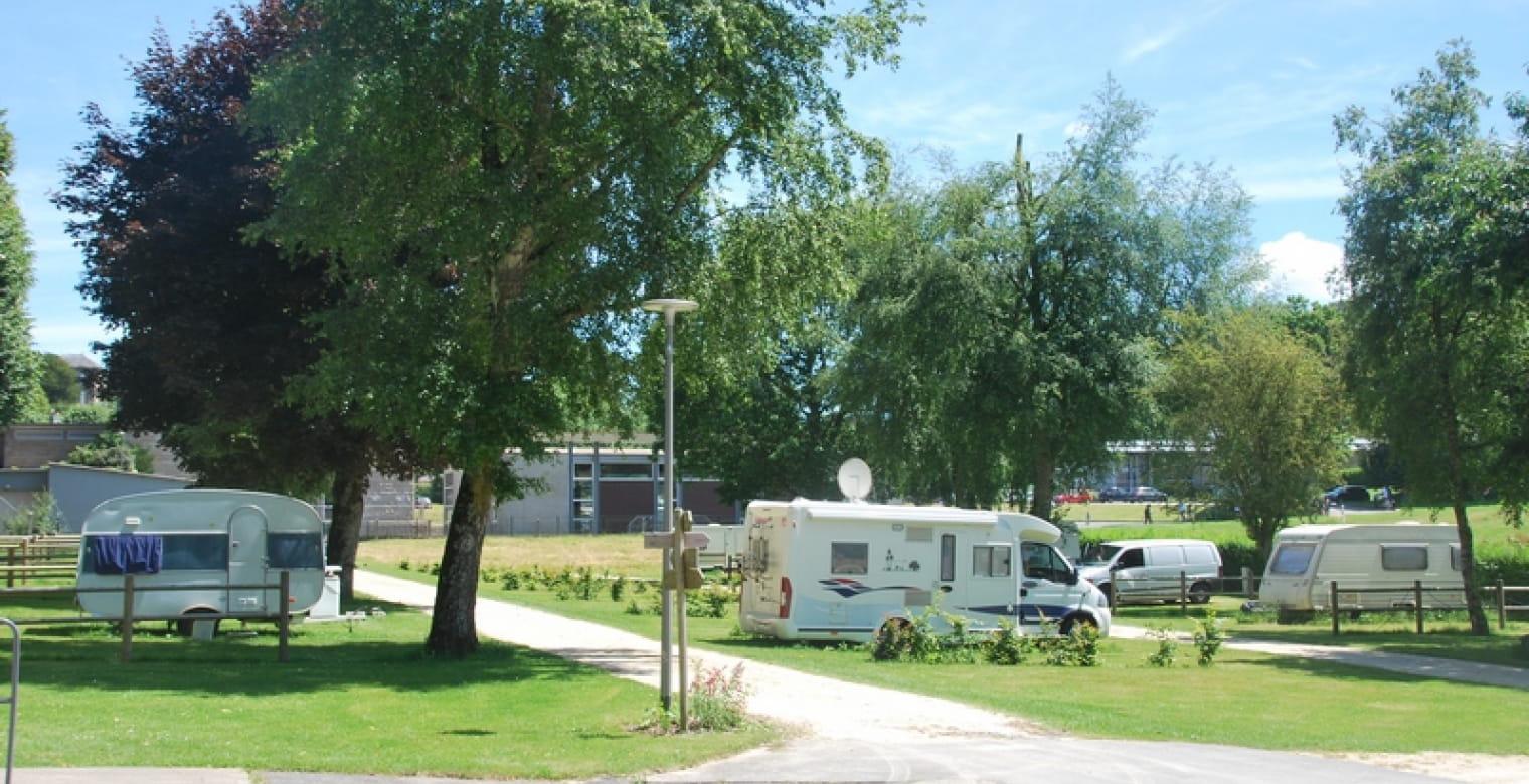 camping-du-lac_quintin-1