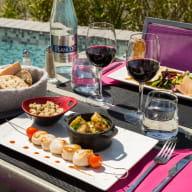restaurant_au_chene_vert_plerin_terrasse