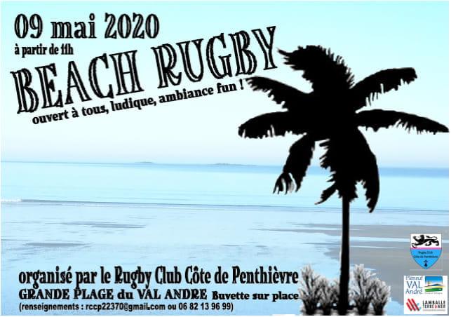 Beach-Rugby-2020