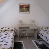 bourgault-hillion-chambre1