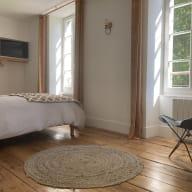 chambre_moulin-à-papier_saint-brieuc3