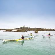 kayak-avel-vor