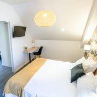 hotel-chene-vert_plerin4