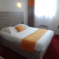 hotel-ker-izel_saint_brieuc4