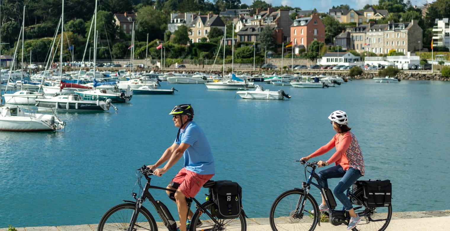 Pordic_photo_principale_balade_bike