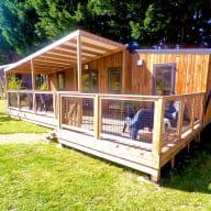 camping_terre-mer_binic-etables (1)