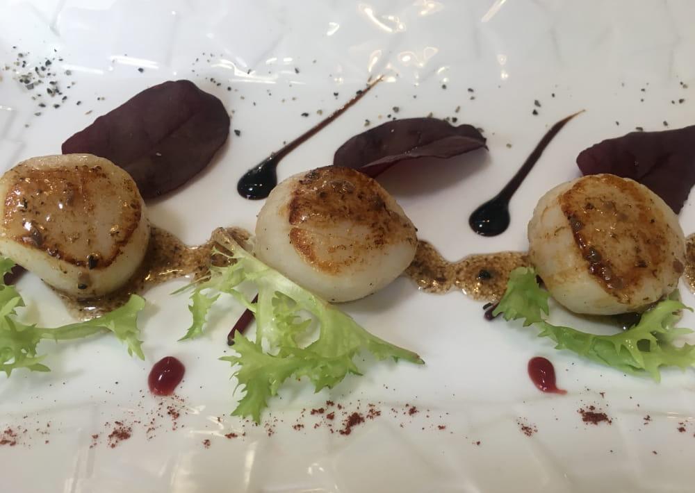 restaurant_au_chene_vert_plerin_coquille_saint-jacques_photo_principale