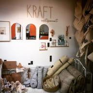 Studio_Kraft