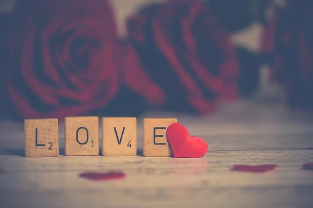 St-Valentin-pixabay