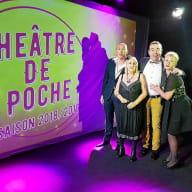 Quai_ouest_theatre_de_poche_Saint-Brieuc_ouverture_de_saison