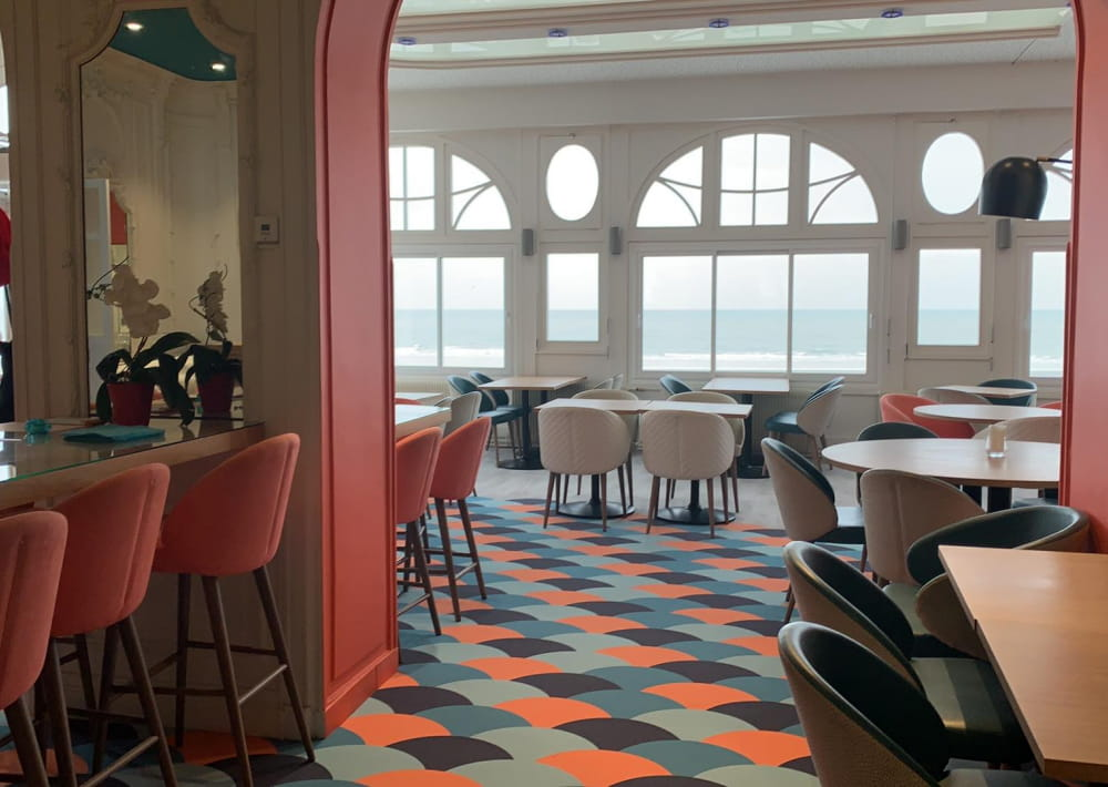 restaurant_bistrot_les_rosaires_plerin_salle_2
