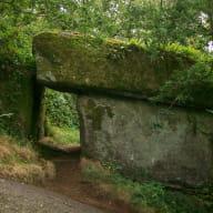 Vallee du Gouet 3