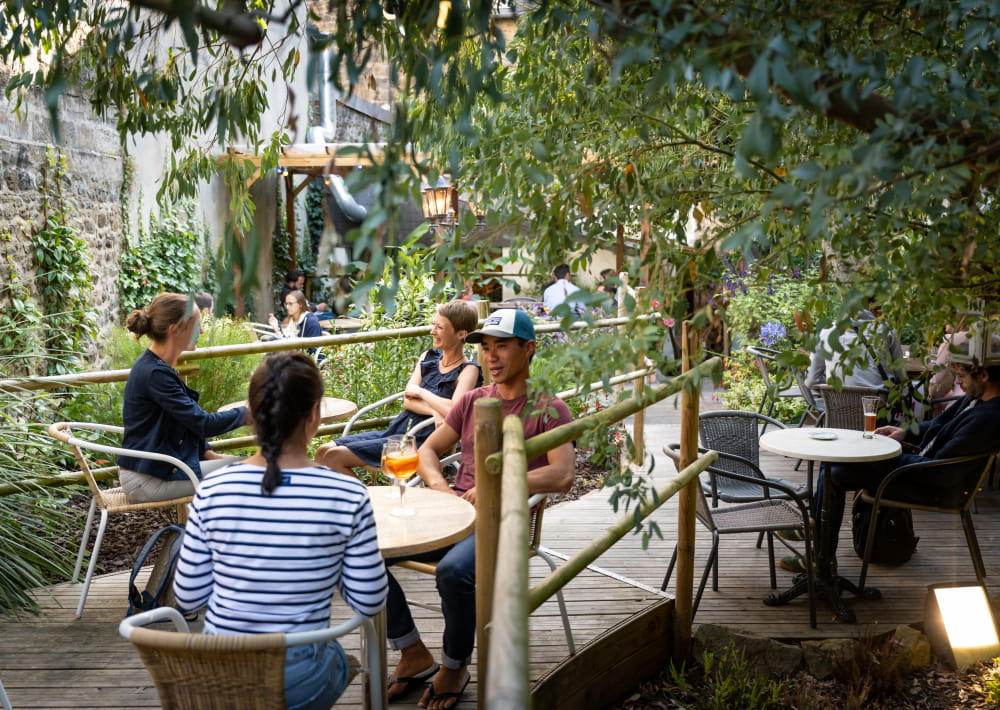 restaurant_la_bergerie_saint-brieuc_terrasse_5