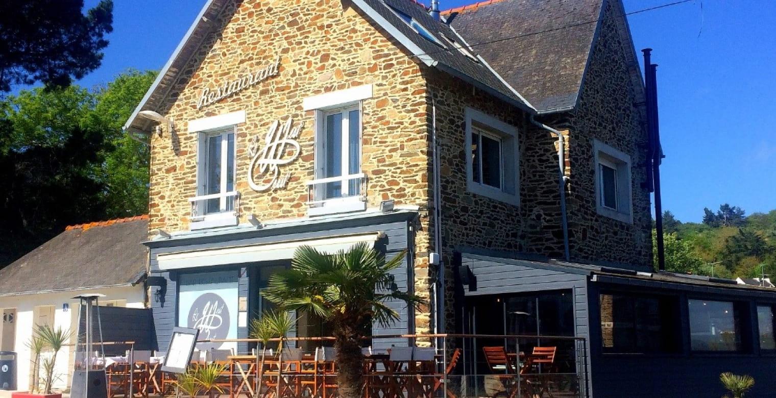 restaurant_le_west_coast_les_rosaires_plerin_façade_1