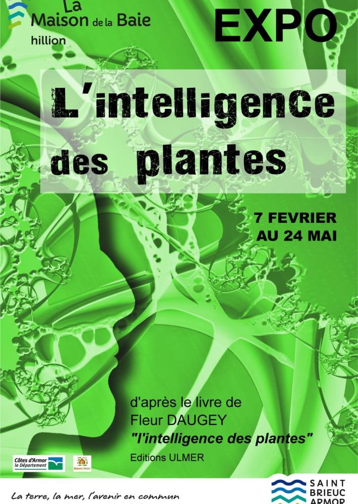 Intelligence_des_plantes_expo2021_Hillion