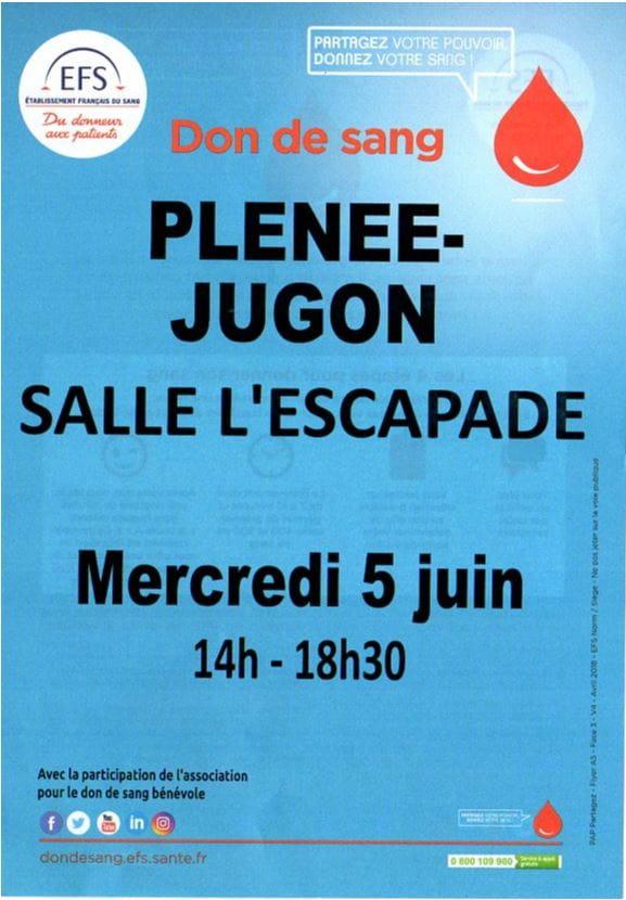 Plenee-Jugon-05