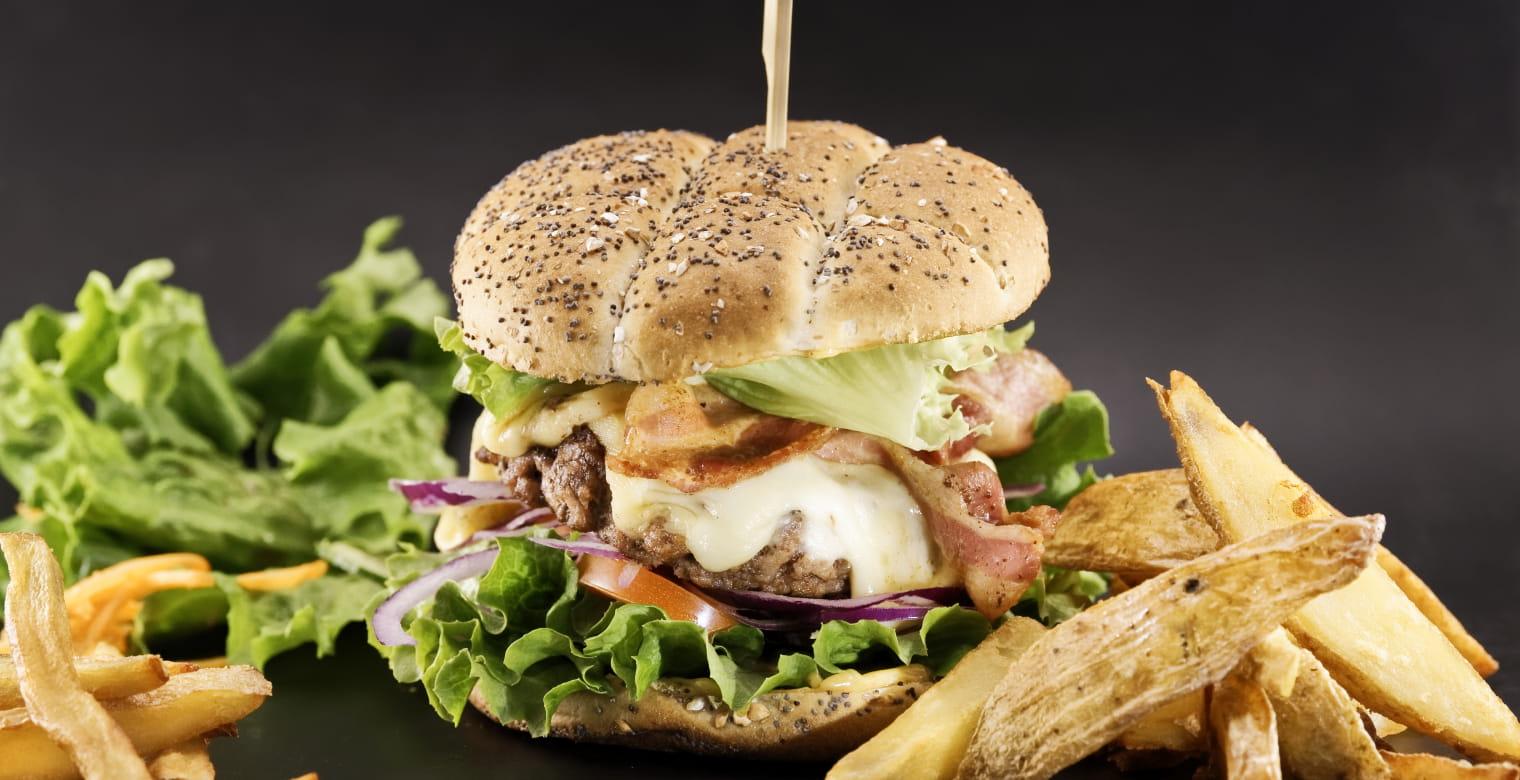 restaurant_le_cafe_16_saint-brieuc_burger