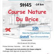 Course-du-Brice-bis-10-mars-LES-CHAMPS-GERAUX