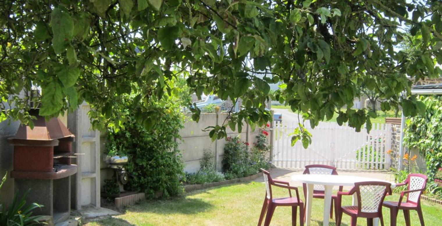 abourgault-hillion-jardin2