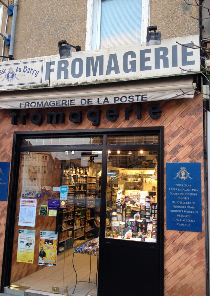 fromagerie d ela poste saint brieuc2