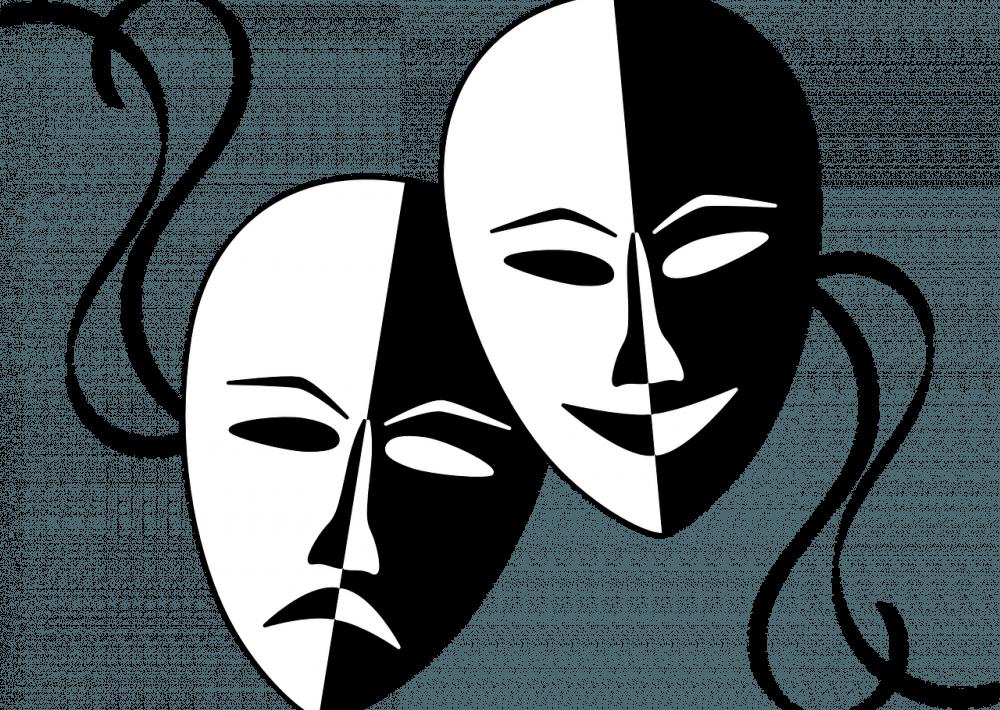 masks-40963-1280