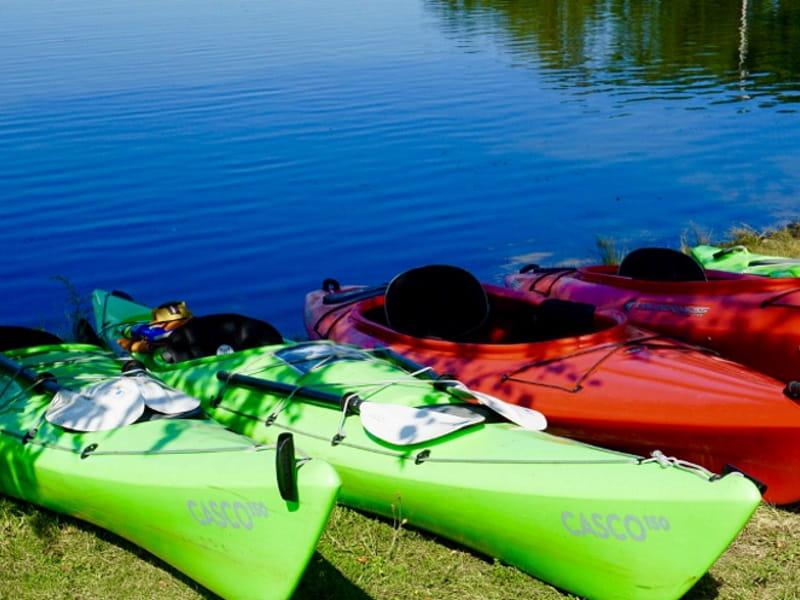 kayak-1541212-1280-4