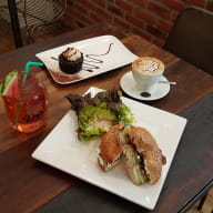 Restaurant_donkeys_coffee_shop_saint-brieuc_plat
