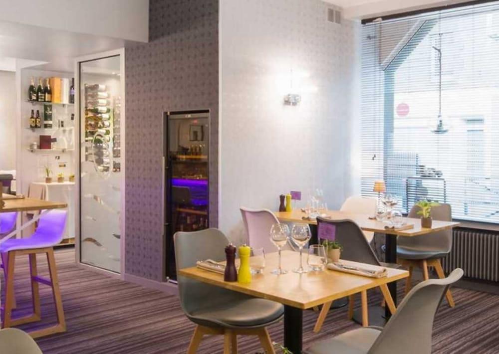 restaurant_o_saveurs_saint-brieuc_interieur_3