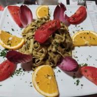 restaurant_la_proue_saint-brieuc_plat