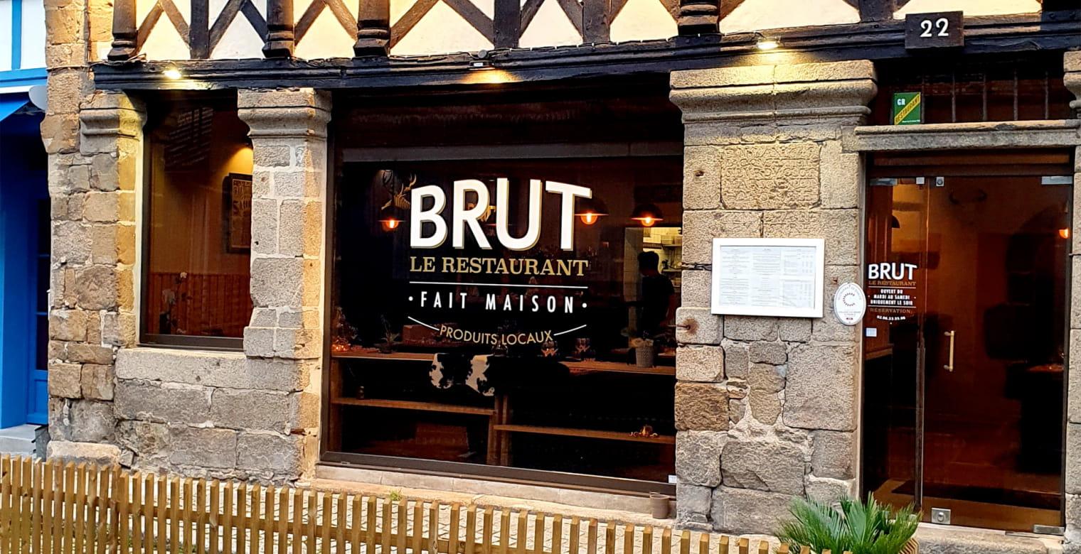 brut_le_restaurant_saint-brieuc_photo_principale