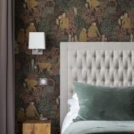 hotel-edgar_saint-brieuc6