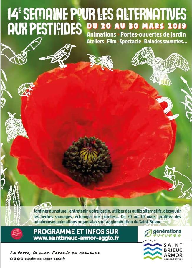 14eme-semaine-pour-les-alternives-aux-pesticides