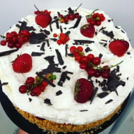 Desserts_Events_Trégueux_gâteau_2