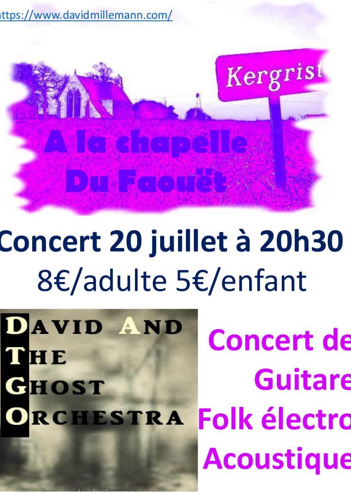 concert-20-juillet-Kergrist--1-