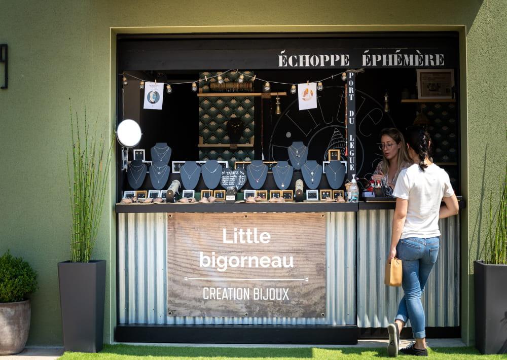 commerce_little_bigorneau_port_du_Légué_Saint-Brieuc_devanture_2