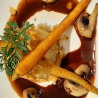restaurant_la_vallee_quintin_ (4)
