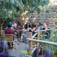 restaurant_la_bergerie_saint-brieuc_terrasse_3