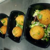 restaurant_la_vigna_saint-brieuc_plat_0