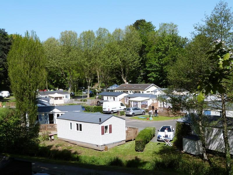 camping_des_vallees_saint-brieuc2