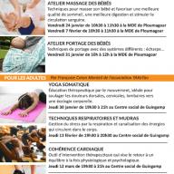 programme-atelier-maison-enfance-ploumagoar-2