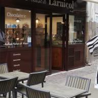 LARNICOL-EXT-SAINT-BRIEUC--4-