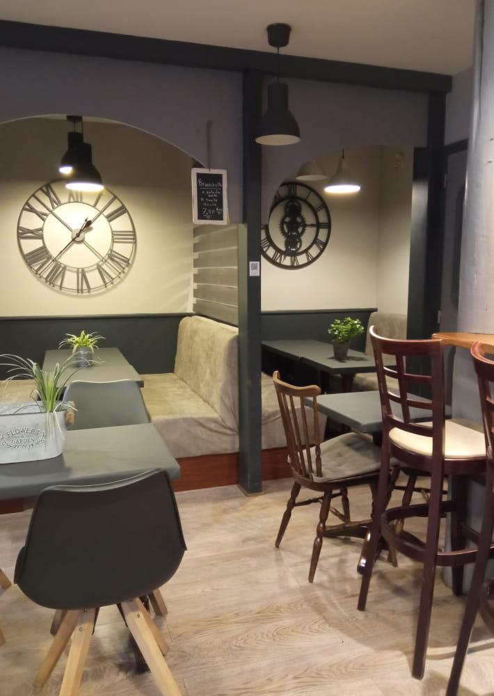 bar_restaurant_le_nelson_saint-brieuc_photo_interieur