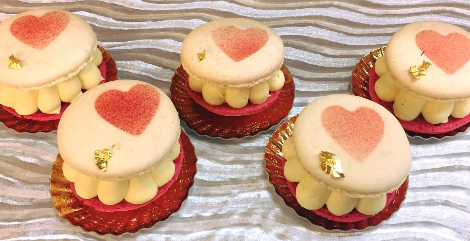 Le_choux_a_lie_ploeuc-l'hermitage_desserts